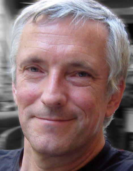 Rainer Schöttl, D.D.S.(USA)
